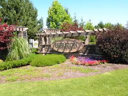 current homes for sale in horizon pointe lacey wa