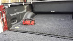Bed Rug Liner Bedrug Bedtred Or Diy Bed Liner Ford F150 Forum Community