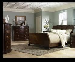 Light Oak Bedroom Set Light Oak Bedroom Furniture Foter