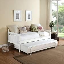 trundle sofa sleeper modern daybed 16454 gallery rosiesultan com