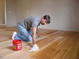 wood floor oiling hardwood flooring reoiling services in