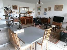 meubles belot chambre meubles belot page 1 meubles belot chambre 9n7ei com