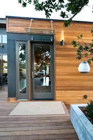modern entry doors articles with aluminium modern entrance doors uk tag impressive