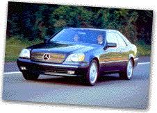 mercedes s500 1996 mercedes s500 1996 car