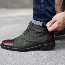 97 best shoes boots images on shoe boots boots best 25 mens boots fashion ideas on boots