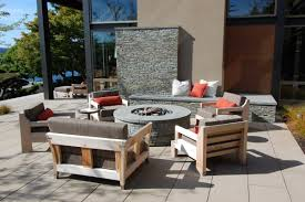 outdoor furniture barbeques galore simplylushliving