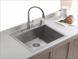 Contemporary Pedestal Sink Kitchen Room Wonderful Vintage Pedestal Sink Pedestal Sink With
