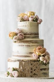 8 perfect wedding cakes boston magazine