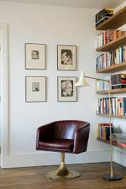 Diy Home Interiors by 2242 Best Interior Images On Pinterest Architecture Workshop