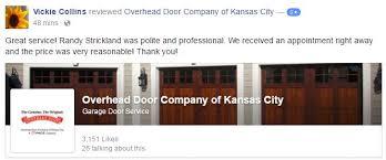 Price Overhead Door Polite Garage Door Service At A Reasonable Price Overhead Door