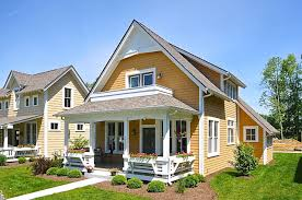 ross chapin cottage home ross chapin home elements pinterest
