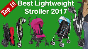 Kolcraft Umbrella Stroller With Canopy by Top 10 Best Lightweight Stroller Reviews Best Lightweight