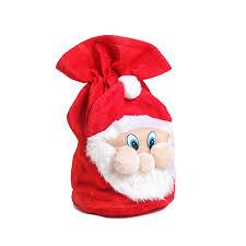 online get cheap christmas sacks aliexpress com alibaba group