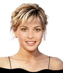 short hair styles for over 50 women hairstyle picture magz