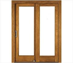 Pella Patio Doors Pella Patio Door Best Products Easti Zeast