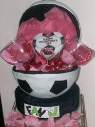 gift ideas for soccer fans great gift idea for your favorite soccer fan or soccer mom www