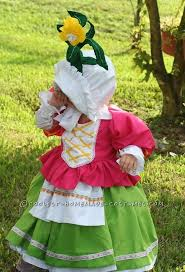 Cute Halloween Costumes Toddler Girls 25 Homemade Toddler Costumes Ideas Funny