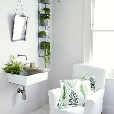green and white bathroom ideas green ferns in a white bathroom fern bathroom plants and plants