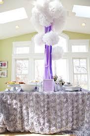 lavender baby shower decorations 112 best lexie baby shower images on baby shower