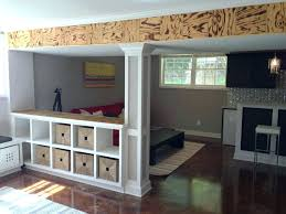 decoration ideas for bedroom home decor ideas bedroom adorable master bedroom wall decorating