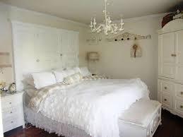 girlsroom chandelier flush mount chandelier simple chandelier wall lamps