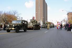 jeep tank military tank military military vehicle photos
