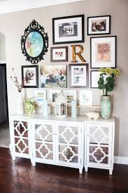 best 25 wall collage decor ideas on pinterest wall collage dining room wall featured on news com
