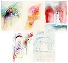 watercolor notecards watercolor notecards khan studio