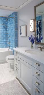 dulux bathroom ideas bathroom light blue ideas paint gray bluetooth speaker dulux