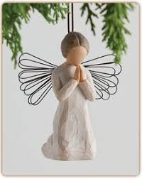 willow tree kindness ornament each original willowtree