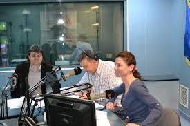 Radio 21 Live Romania Actualitati Pro Fm Magic