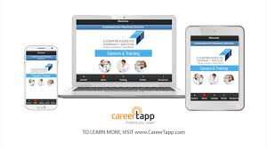 Target Pharmacy Job Application Rxinsider Pharmacist Jobs In Missouri