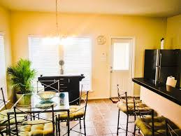 downtown corporate or vacation gem on 1 3 a vrbo