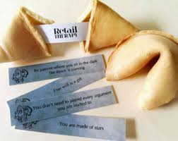 fortune cookies for sale in bulk fortune cookies etsy