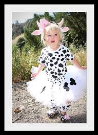 Halloween Costume Baby 14 Appreciation Costumes Chickfila Images