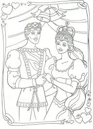 she ra coloring pages rapunzel coloring pages coloring kids