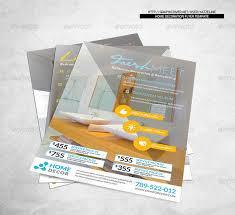 100 home decor brochure 22 home decor woocommerce themes