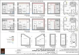 small bathroom floor plans 14323 croyezstudio com
