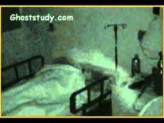 13 of the most convincingly real ghost pictures we u0027ve ever seen