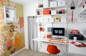 How To Organize My Desk Desk Smarts 7 Diy Ways To Organize Your Home Office That Really