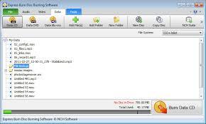 download free mp3 to cd converter burner express burn plus cd and dvd burner free download and software