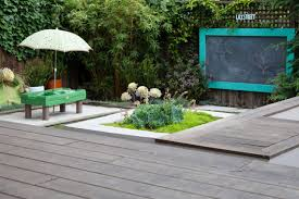 go play how to make a kid friendly backyard abode