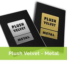 Embossed Business Cards Sydney Velvet Business Card Printing Print Online Sydney