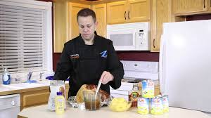 thanksgiving ham recipes with pineapple happy holiday brown sugar glazed ham with pineapple youtube