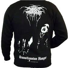 metal band sweaters our 20 favorite metal t shirts l a weekly