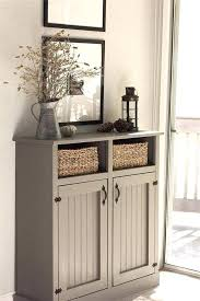 Entry Storage Cabinet Entryway Furniture With Storage Entry Table With Storage Furniture