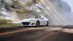 subaru brz custom wallpaper sorry but the 2017 subaru brz u0027s improvements do not include a
