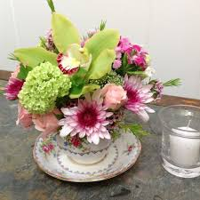 flower delivery seattle layers of luxury in seattle wa lavassar florists