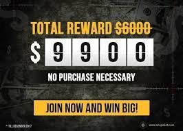 guns best black friday deals 2016 black friday deals 2016 at scopelist com limited time sale only
