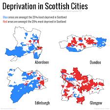 Dundee Scotland Map January 2015 U2013 Caltonjock